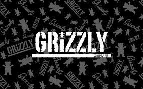Full – Grizzly Skate