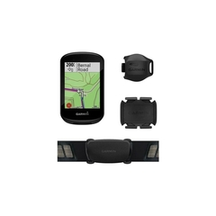 GARMIN BUNDLE 830