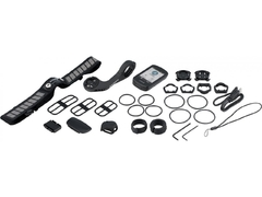 GARMIN BUNDLE 830 en internet