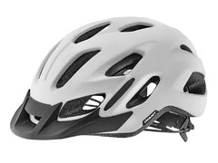 CASCO GIANT COMPEL en internet