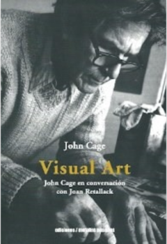 Visual Art - John Cage
