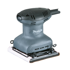 Lijadora Orbital Makita MT M9200G 180W 113x102mm
