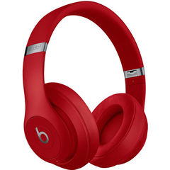 Auriculares Beats by Dr. Dre Studio3 Wireless Bluetooth Noise Canceling