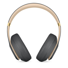Auriculares Beats by Dr. Dre Studio3 Wireless Bluetooth Noise Canceling en internet