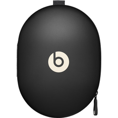 Auriculares Beats by Dr. Dre Studio3 Wireless Bluetooth Noise Canceling - comprar online