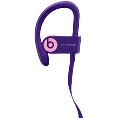 Auriculares Beats by Dr. Dre Powerbeats3 Wireless (Neighborhood Collection) - tienda online