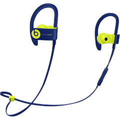 Auriculares Beats by Dr. Dre Powerbeats3 Wireless (Neighborhood Collection) - comprar online