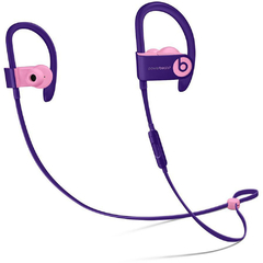 Auriculares Beats by Dr. Dre Powerbeats3 Wireless (Neighborhood Collection)
