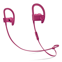 Auriculares Beats by Dr. Dre Powerbeats3 Wireless (Neighborhood Collection) en internet