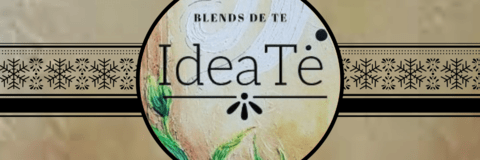 ideateblends