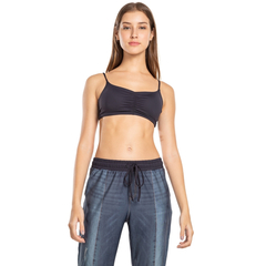 Top Live Body Class Essential  Feminino - The Fit Brand