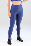 Legging Walk - Azul