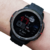 Smartwatch Huawei Honor Watch Gs Pro Gps Black - tienda online