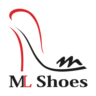 ML Shoes