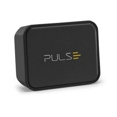Pulse Splash 8W AUX/BT IPX7