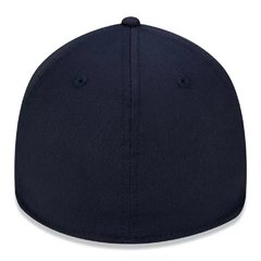 Boné New Era MLB 39Thirty New York Yankees Marinho MBV20BON108 na internet