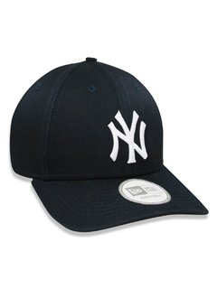 Boné New Era 9Forty MLB New York Yankees Azul 43791