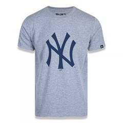 Camiseta New Era MLB New York Yankees MBI20TSH065 na internet