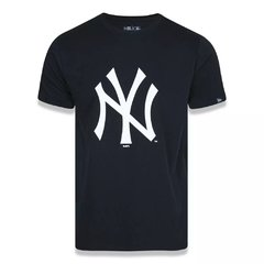 Camiseta New Era MLB New York Yankees MBI20TSH065