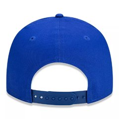 Boné New Era 9Forty MLB Los Angeles Dodgers Team Color Azul MBPERBON425 - newera