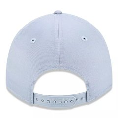 Boné New Era 9Forty MLB New York Yankees Cinza MBV19BON158 - newera