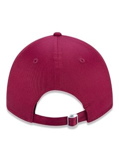 Boné New Era 9Twenty NFL Washington Redskins Vermelho NFV19BON124 - newera