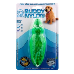 Crocojack Nylon  na internet