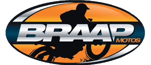 Braap Motos Racing