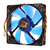 Fan Cooler Xigmatek XLF-F1256 120mm Led Azul
