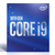 Procesador Intel Core i9-10900 5.2Ghz Socket 1200