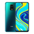 Celular Xiaomi Redmi Note 9S 128GB Blue