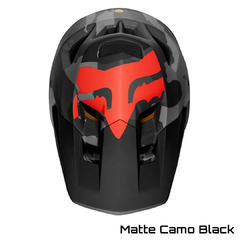 Capacete Full Face Fox - Proframe - comprar online