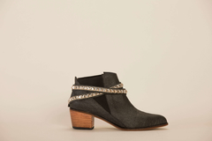 Chelsea Cruelty Free Boot in Pinatex Pineapple Leather on internet