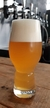Fascination Street - Hazy IPA - Growler 1l