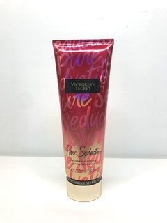 CREMA PURE SEDUCTION