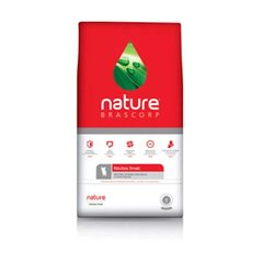 NATURE ADULTO SMALL 8KG