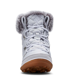 Bota Columbia Heavenly - comprar online