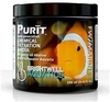 Purit Brightwell Aquatics