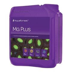 Aquaforest Mg Plus