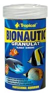 Alimento Tropical Bionautic Granular