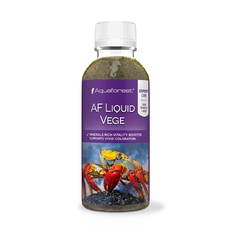 Aquaforest  Liquid Vege