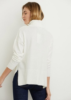 SWEATER TOM (VESNA055) - comprar online