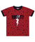 Camiseta Masculina Rock It 7383 na internet