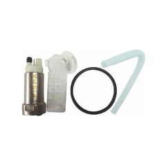 BOMBA GAS-OIL S10 2.8 TDE 06-->(SOLA)KIT* en internet