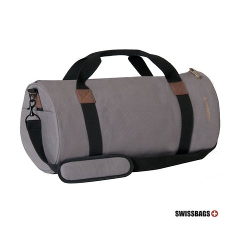 Bolso Ruti Swissbags - Escorpion Group