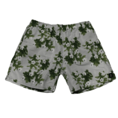 Shorts First Wave
