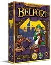 Belfort: Limited Edition