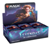 Commander Legends BOX Magic The Gathering - Pre-Venda 27/11/2020