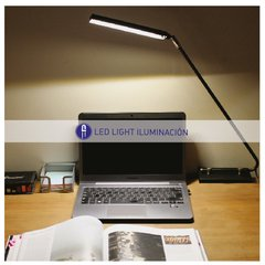 Lampara de escritorio - Led Light Iluminacion