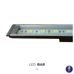 LED BAR - comprar online